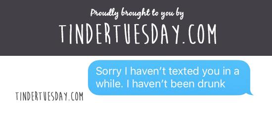 drunk-text